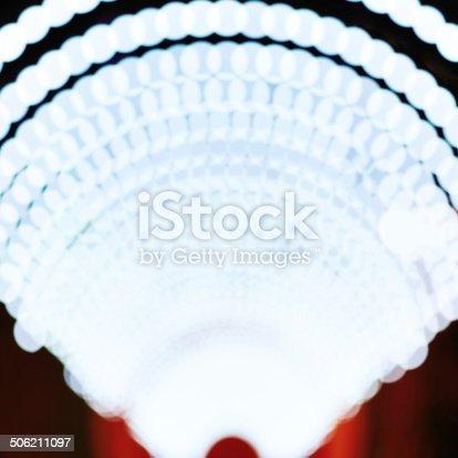 1067101542 istock photo Lights background 506211097