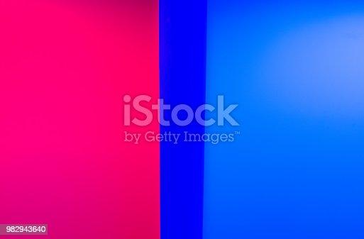 istock Lights effects 4/6 982943640