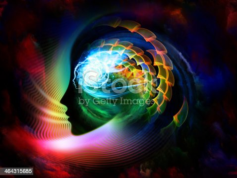 464316143istockphoto Lights of the Soul 464315685