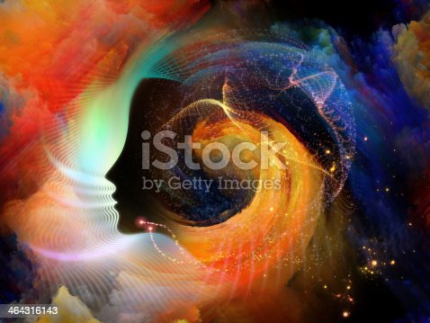 istock Lights of the Soul 464316143