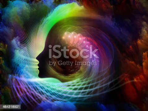 464316143istockphoto Lights of the Soul 464318501