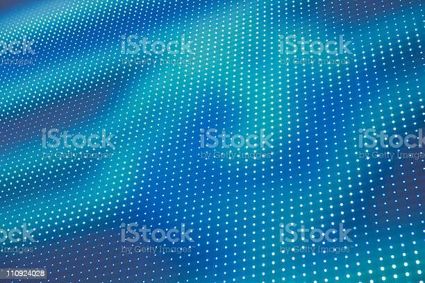 Lights picture id110924028?b=1&k=6&m=110924028&s=612x612&h=zqcpkyawayrvh5qgq1veolpfencivsplaavy3obaowm=