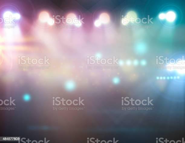 Lights picture id484577803?b=1&k=6&m=484577803&s=612x612&h=umlheqc 6ptjlkgert9yvqqynovkn agt1uapz5wlvk=