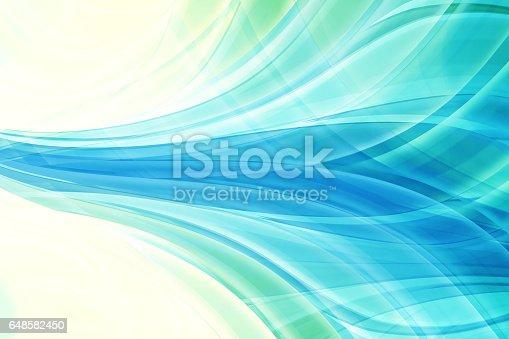 istock Lightwaves 648582450