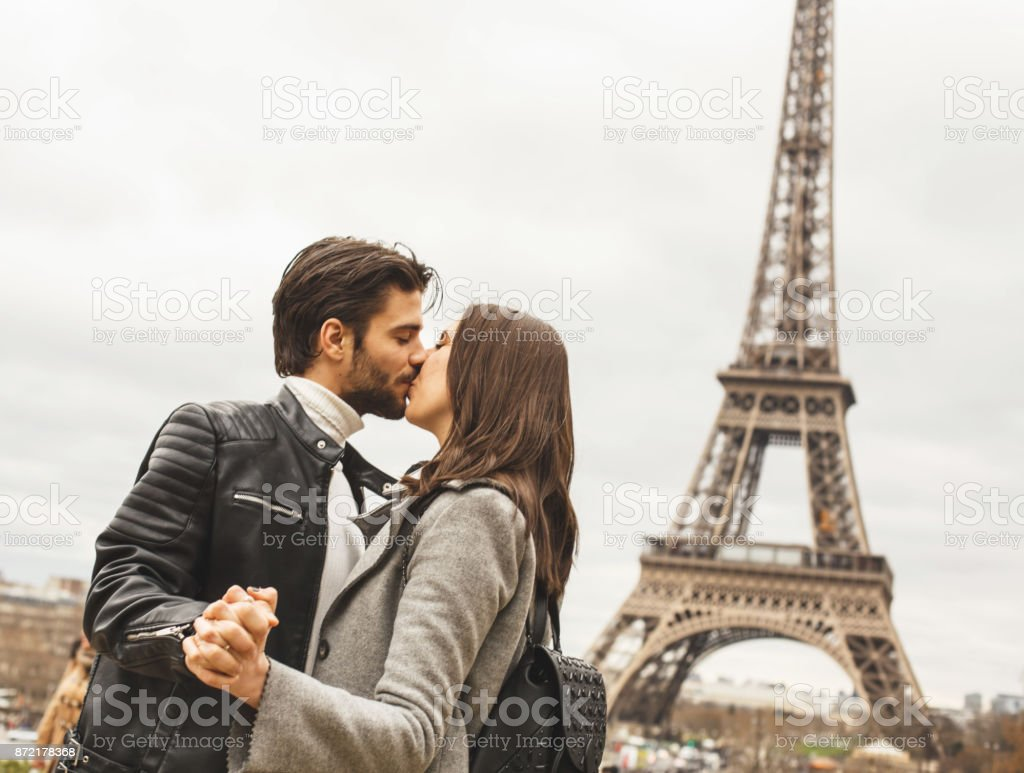 dating postcard photographssenior dating australia