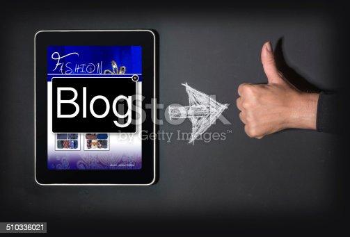 istock like blog 510336021