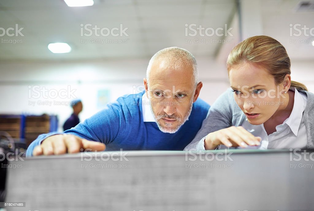 I like your precision - Royalty-free Adult Stock Photo