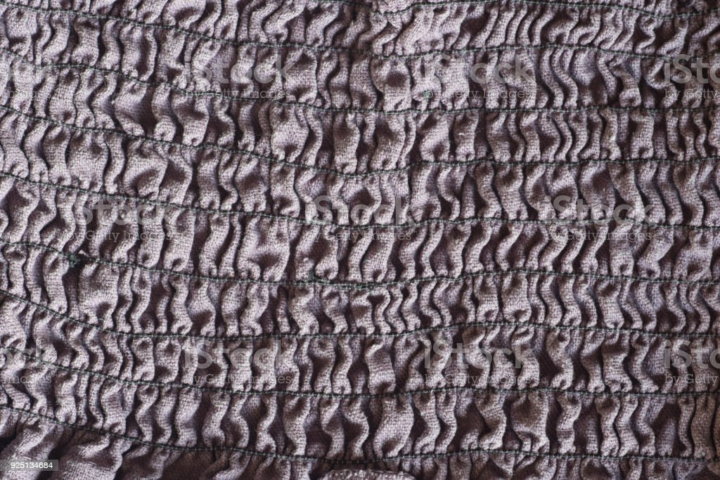 lila textile texture background stock photo