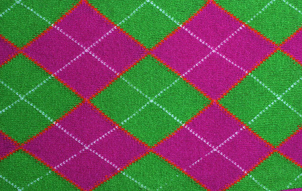 Royalty Free Argyle Pictures, Images And Stock Photos