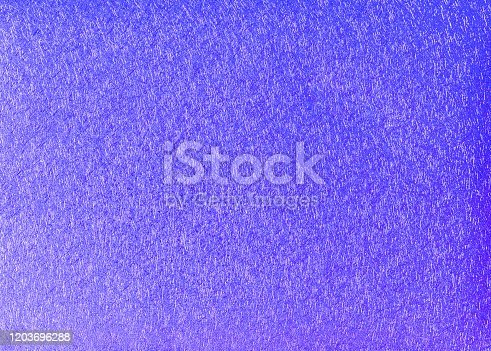 1057729052istockphoto Lilac glitter texture abstract background. Colorful background, glitter colored Christmas abstract texture. Defocused abstract colorful light background. Colorful abstract background 1203696288