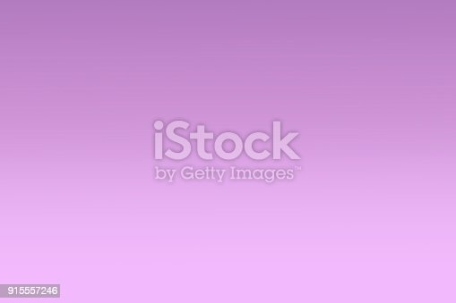 istock lilac, gradient, Abstract, lilac, background, Craft textured, pape, sheet, design, violet, lavac tint lilac 915557246
