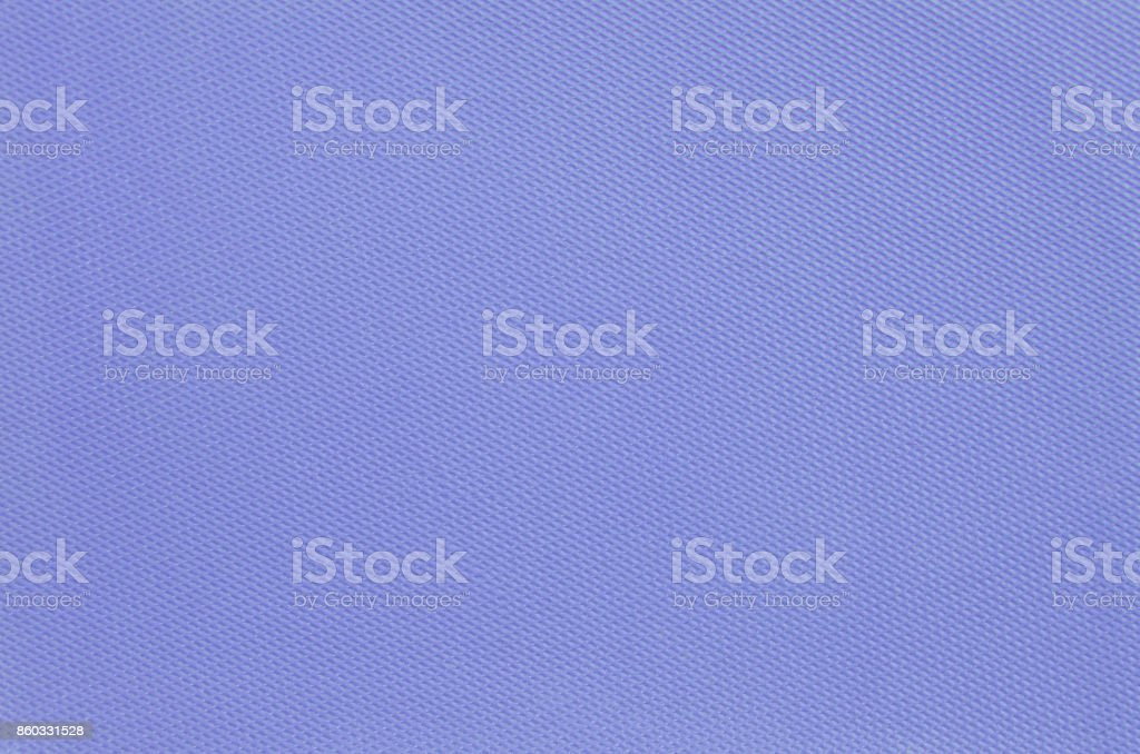 Lilac plastic background stock photo