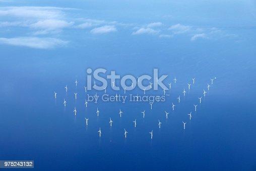 istock Lillgrund Wind Farm 975243132