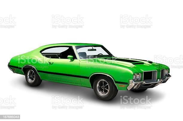 Lime green muscle car 1970 picture id157685043?b=1&k=6&m=157685043&s=612x612&h=pm9lgr vbctafgkvhuxhcrvauwv gu51aj3frulmqwe=