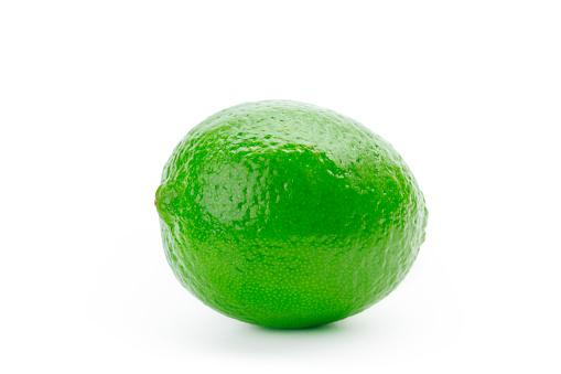 참피 격리됨에 감귤류 과일에 대한 스톡 사진 및 기타 이미지