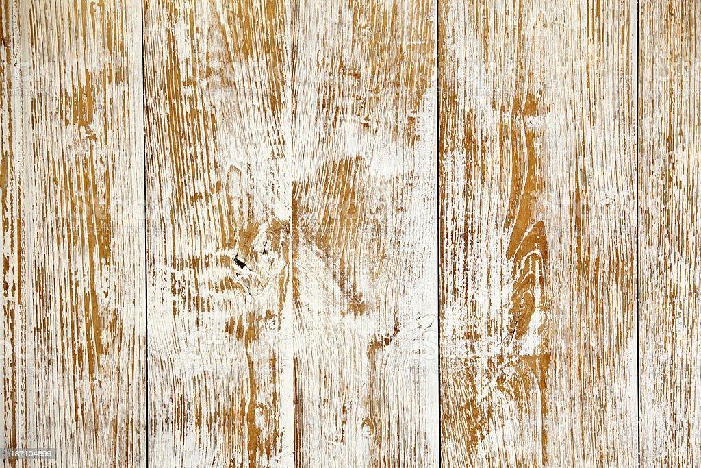 Limed Oak Background royalty-free stock photo