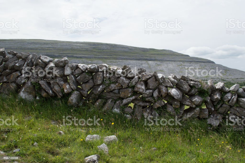 Limerick, Ireland stock photo