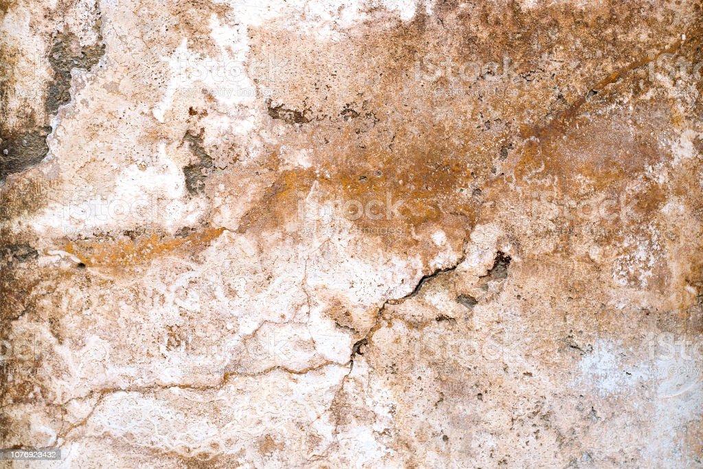Kalkstein-Hintergrund – Foto