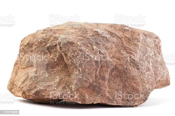 Photo of Limestone