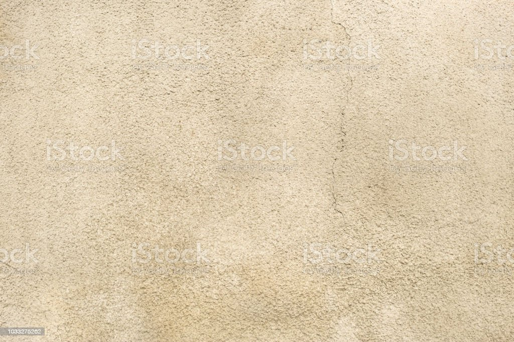 Limestone, sandstone pink wall background. Weathered, vintage, empty surface for backdrop. Close up. royalty-free stock photo
