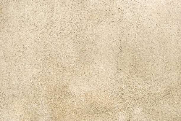 Limestone sandstone pink wall background weathered vintage empty for picture id1033275262?b=1&k=6&m=1033275262&s=612x612&w=0&h=pr hicxcyv8ge ce62gxk4ntoag5lkbxgyui78iedyy=