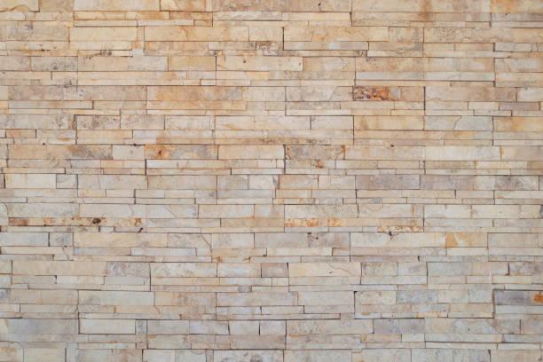 Kalkstein Wand Textur Hintergrund – Foto