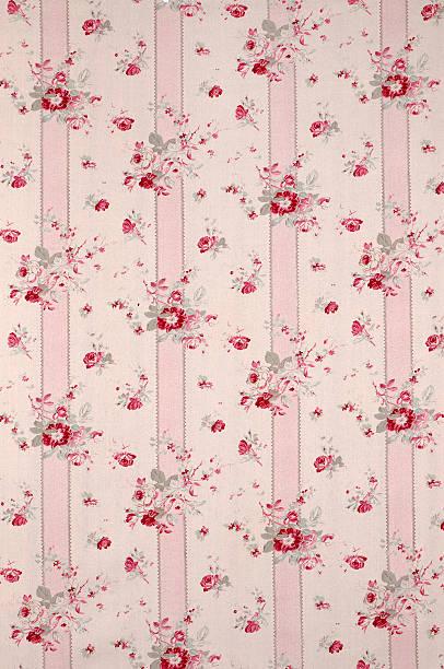 Limoge wide antique floral fabric picture id157686346?b=1&k=6&m=157686346&s=612x612&w=0&h= d1jvpaciydshxa05ac0vwggzuwn1ohtxcgemo0up5s=