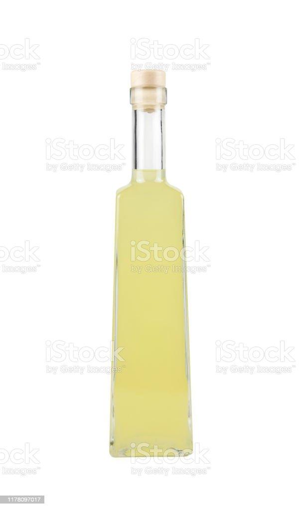 Limoncello limoncino unterschied und Limoncello