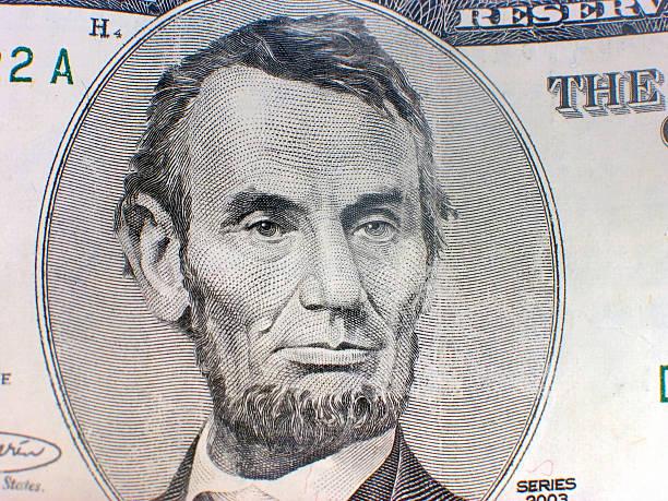 Lincoln – Foto