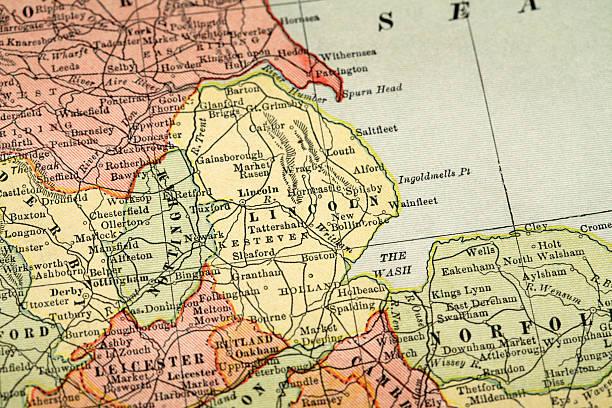 lincolnshire - 林肯郡 個照片及圖片檔