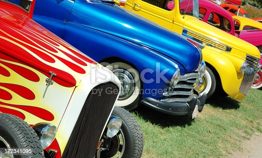 Please see my Hot Rod lightbox banner link below -- Thanks!