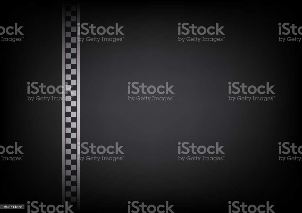 line racing background stock photo