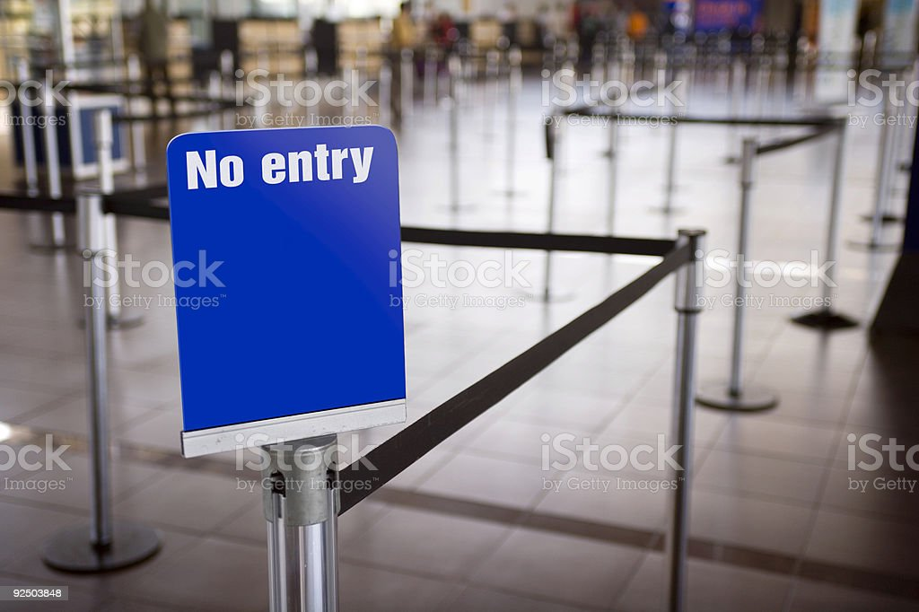 Line separator and sign royalty-free stock photo