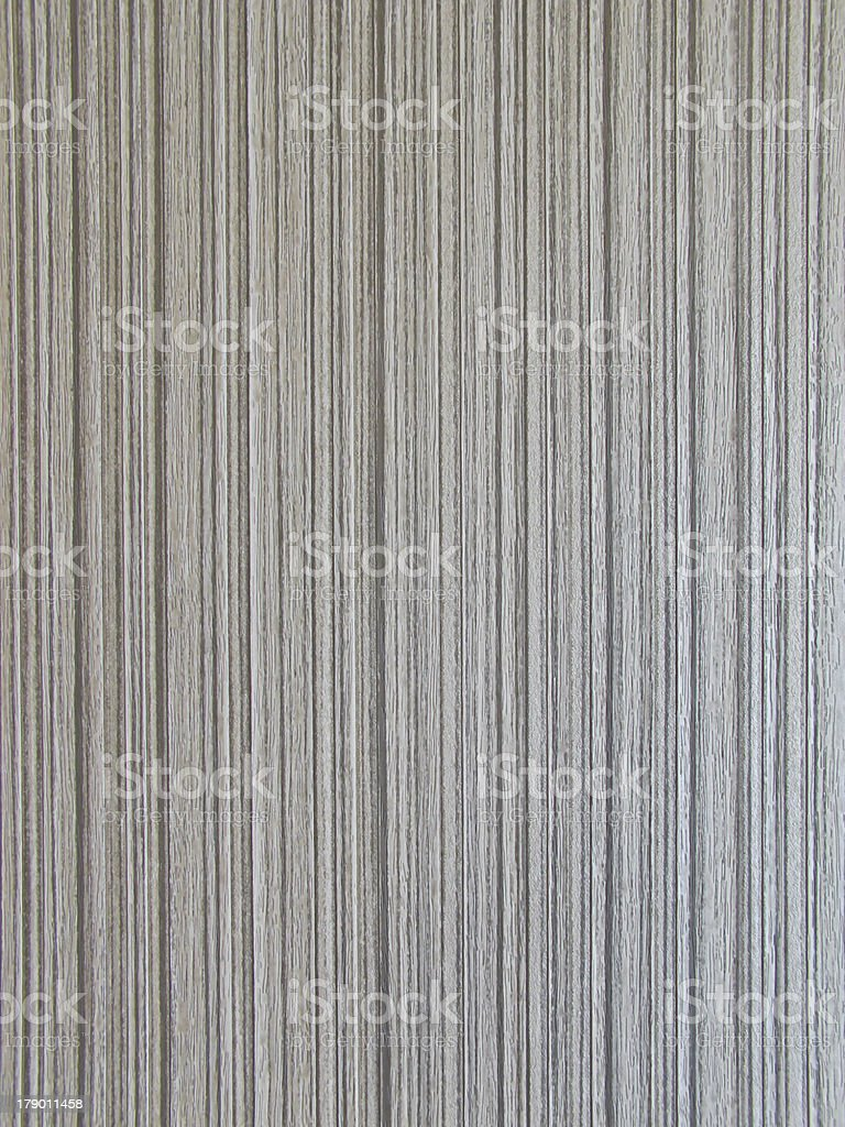 line wood vinyl wall cover stock photo