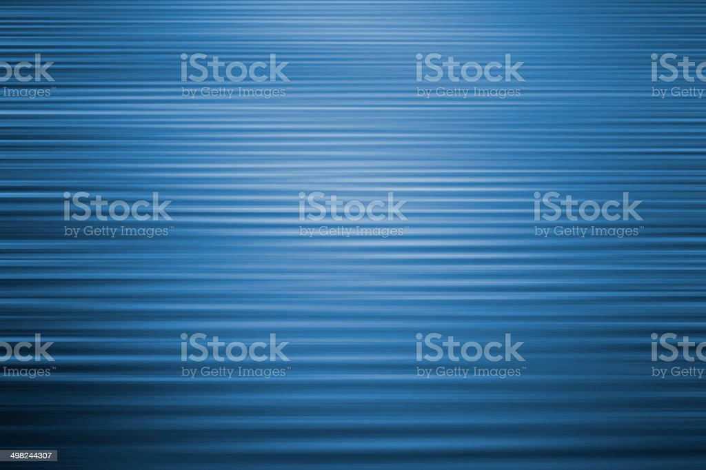 Linear stripe texture for background stock photo
