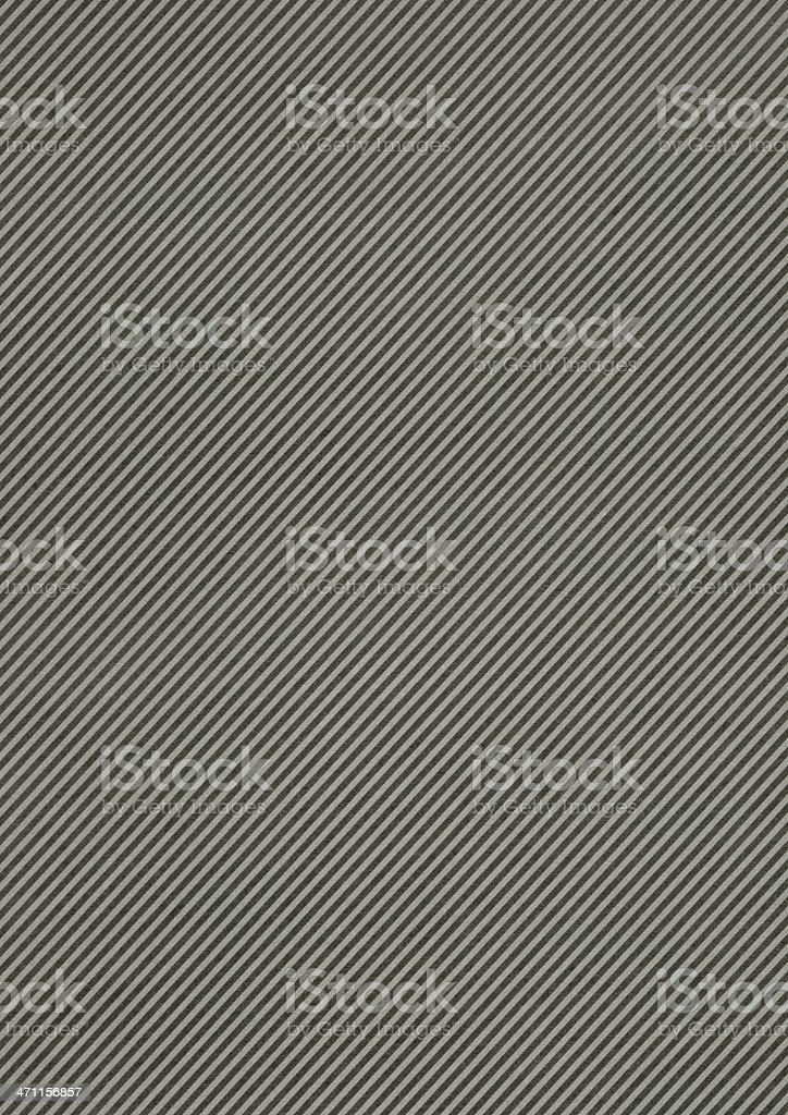 lined diagonal paper royalty-free stock photo