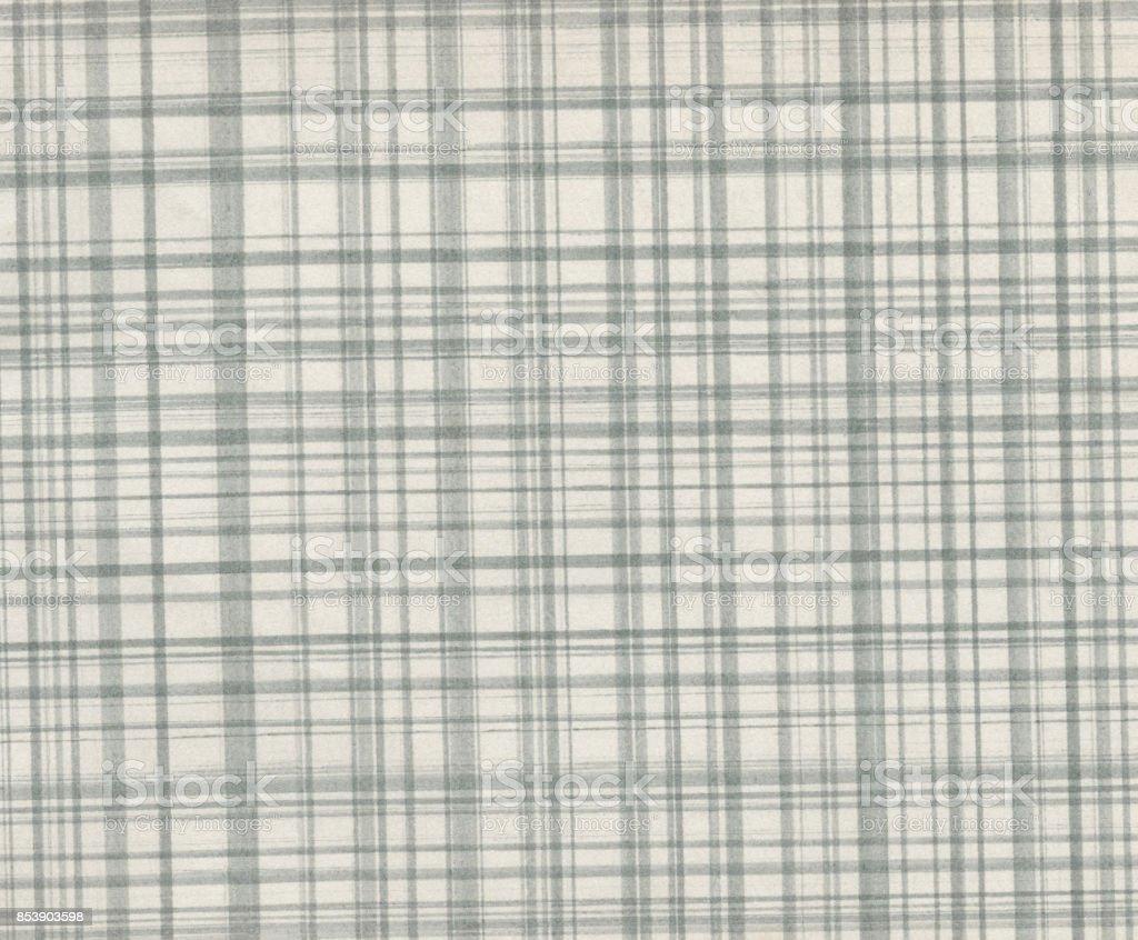 Liniertes Papier Hintergrund - Stockfoto   iStock