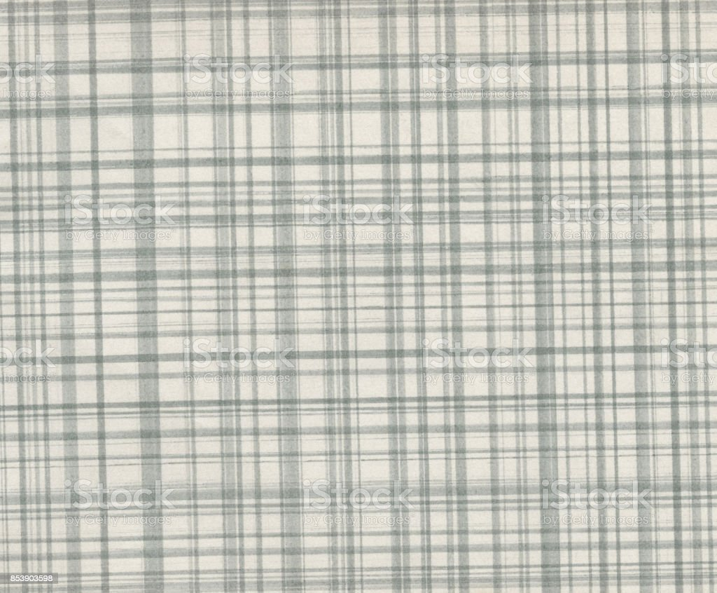 Lined paper background stock photo