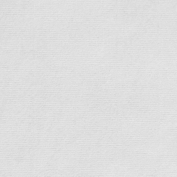 liniertes papier textur - brokat stock-fotos und bilder