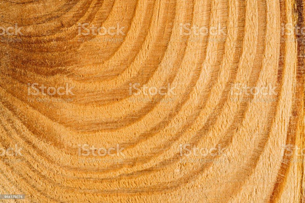 Lined wooden surface background stock photo