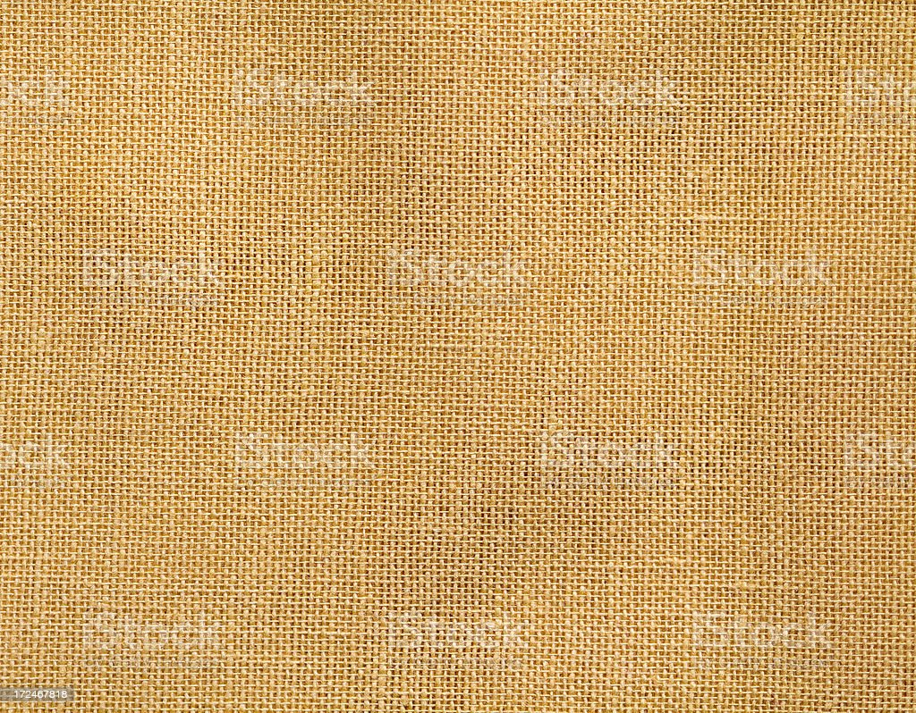 Linen Background royalty-free stock photo