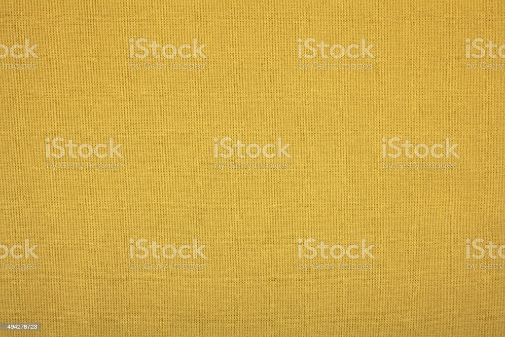 linen canvas as a great texture stock photo