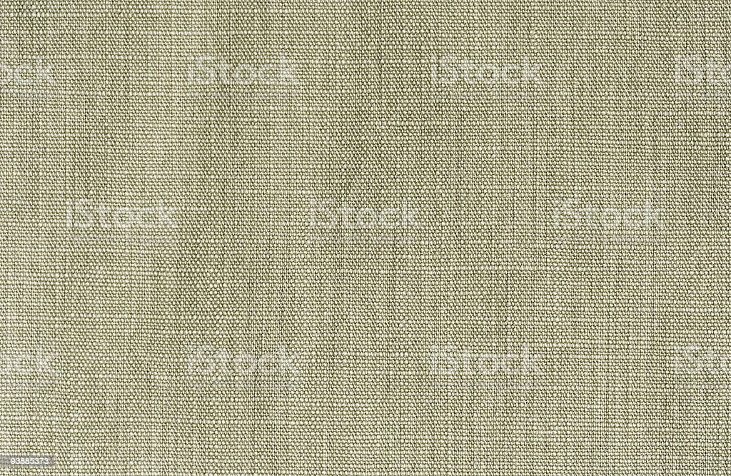 Linen canvas background. royalty-free stock photo
