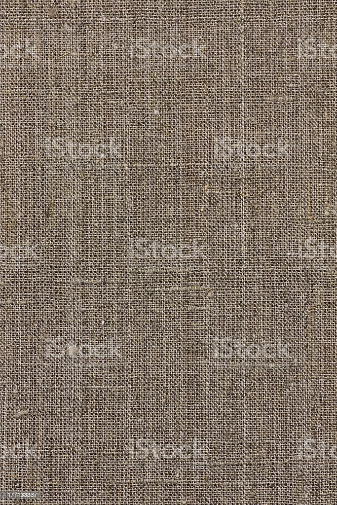 linen Canvas texture royalty-free stock photo