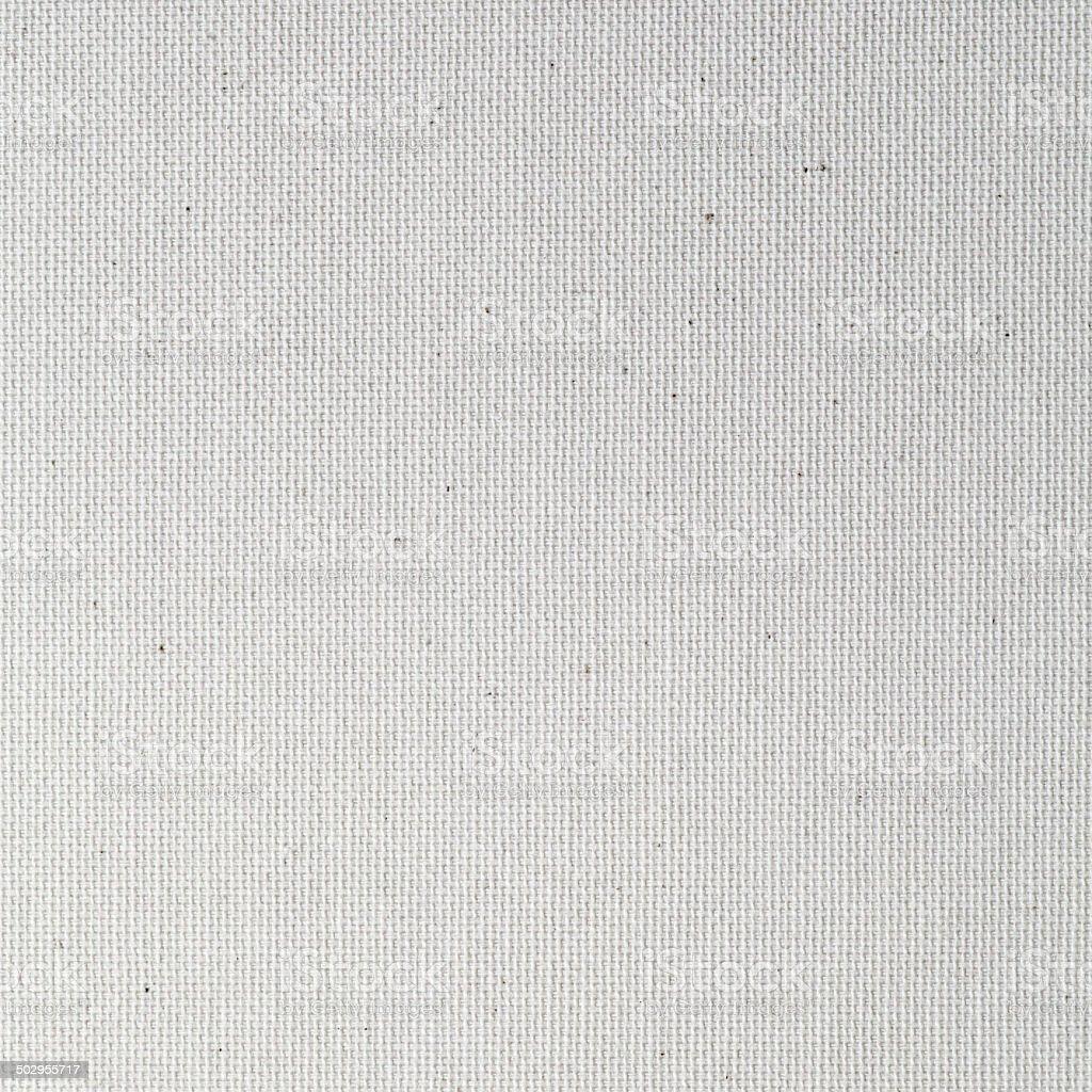 linen canvas tile texture closeup