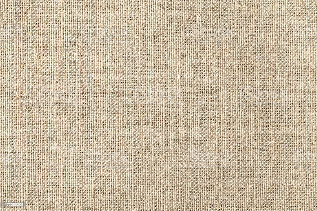 Linen Close up royalty-free stock photo