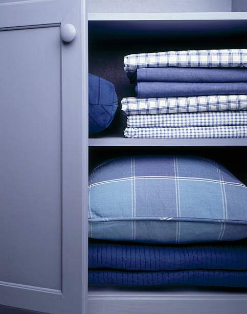 1,475 Linen Closet Stock Photos, Pictures & Royalty-Free Images - iStock