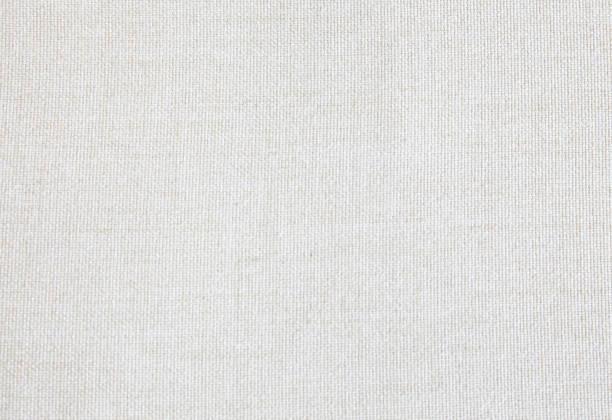 leinenstoff strukturierte hintergründe - textilien stock-fotos und bilder