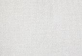 Linen fabric Textured backgrounds