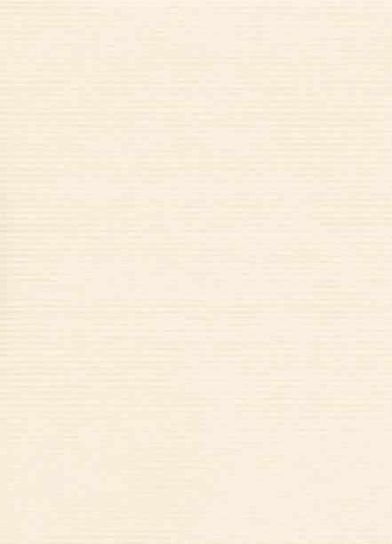 Linen Paper stock photo